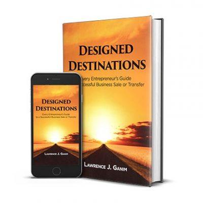 designed-destinations-lawrence-ganim