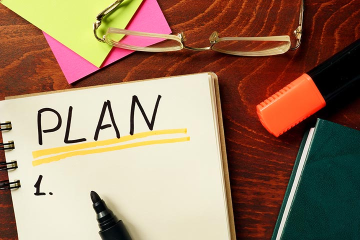 business-planning-new-year