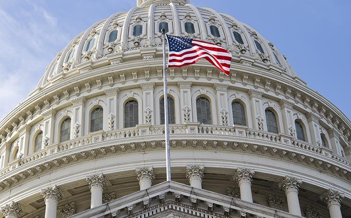 tax-reform-affect-business