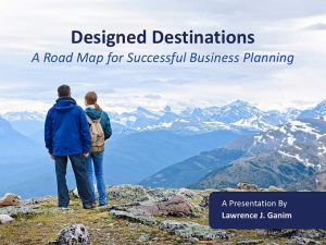 designed-destinations-presentation-01