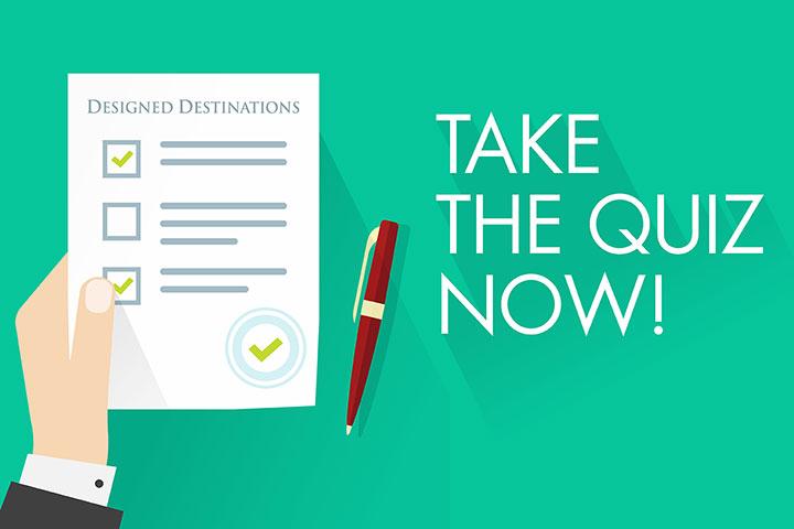 designed-destinations-quiz-blog