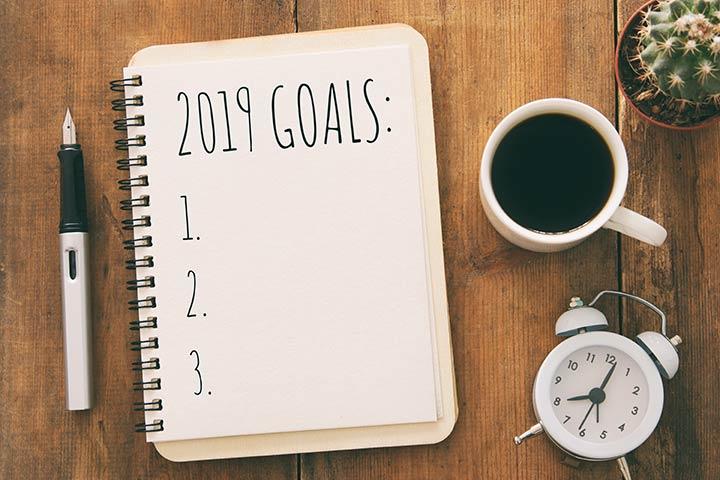 gf-leadership-quotes-blog